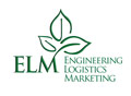 ELM Sales and Equipment Inc. Canada