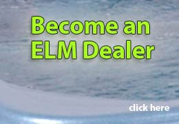 Become a Spa Parts Dealer