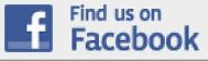 Find ELM Sales and Equipment Canada on Facebook