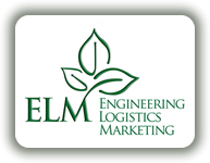 Engineering Logistics Marketing