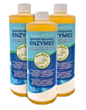 Master Radiance Enzymes Water Care